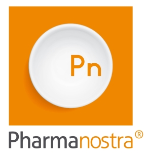 Logo Pharmanostra