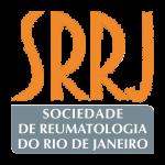 srrj-logo