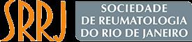 SRRJ | Sociedade Brasileira de Reumatologia do Rio de Janeiro