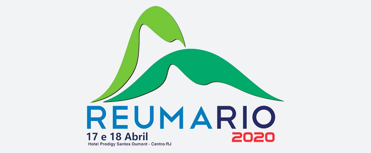 ReumaRio 2020