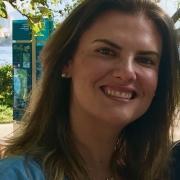 Dra Carla Dionello
